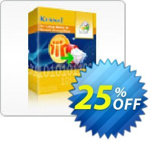 Kernel for Lotus Notes to Novell GroupWise - Corporate License discount coupon Kernel for Lotus Notes to Novell GroupWise - Corporate License best deals code 2020 - best deals code of Kernel for Lotus Notes to Novell GroupWise - Corporate License 2020