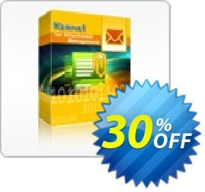Kernel for Attachment Management - 25 User License discount coupon Kernel for Attachment Management - 25 User License best discount code 2021 - best discount code of Kernel for Attachment Management - 25 User License 2021