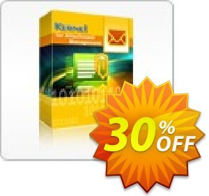 Kernel for Attachment Management - 100 User License discount coupon Kernel for Attachment Management - 100 User License hottest discounts code 2021 - hottest discounts code of Kernel for Attachment Management - 100 User License 2021