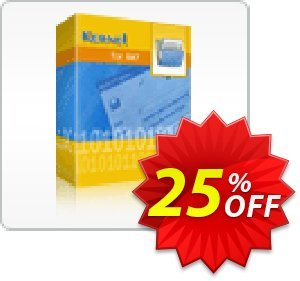Kernel for BKF Repair (Technician) discount coupon Kernel Recovery for BKF - Technician License amazing sales code 2020 - amazing sales code of Kernel Recovery for BKF - Technician License 2020