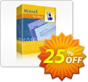 Kernel Recovery for Word - Home License discount coupon Kernel Recovery for Word - Home License amazing promo code 2020 - amazing promo code of Kernel Recovery for Word - Home License 2020