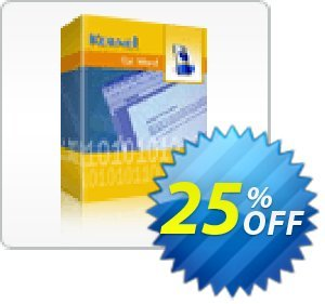 Kernel Recovery for Word - Technician License discount coupon Kernel Recovery for Word - Technician License staggering promotions code 2020 - staggering promotions code of Kernel Recovery for Word - Technician License 2020