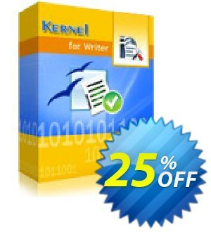 Kernel for Writer - Home License Coupon discount Kernel for Writer - Home License imposing sales code 2020. Promotion: imposing sales code of Kernel for Writer - Home License 2020