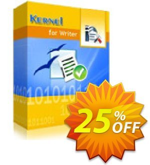 Kernel for Writer - Corporate License discount coupon Kernel for Writer - Corporate License stirring deals code 2020 - stirring deals code of Kernel for Writer - Corporate License 2020