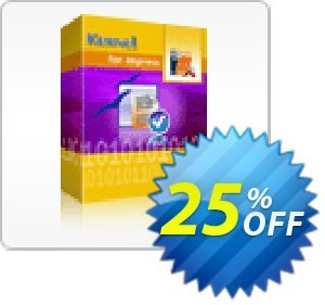Kernel for Impress - Technician License discount coupon Kernel for Impress - Technician License wonderful discounts code 2021 - wonderful discounts code of Kernel for Impress - Technician License 2021