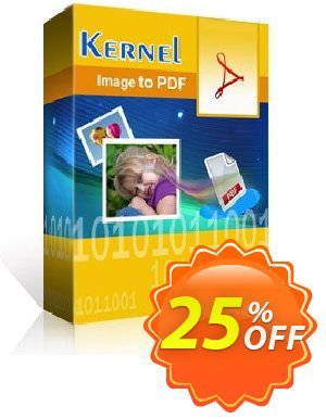 Kernel for Image to PDF Coupon, discount Kernel for Image to PDF best discount code 2020. Promotion: best discount code of Kernel for Image to PDF 2020