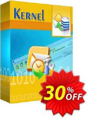 Kernel for PST Split – Technician 優惠券,折扣碼 Kernel for PST Split – Technician amazing offer code 2020,促銷代碼: amazing offer code of Kernel for PST Split – Technician 2020