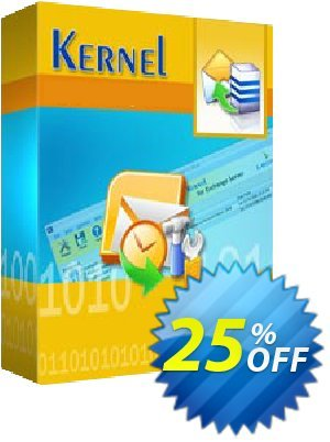 Kernel Outlook Password Recovery - Personal License 優惠券,折扣碼 Kernel Outlook Password Recovery - Personal License Impressive discount code 2020,促銷代碼: Impressive discount code of Kernel Outlook Password Recovery - Personal License 2020