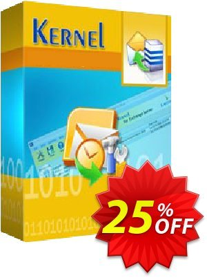 Kernel SQL Server Suite - Corporate License discount coupon Kernel SQL Server Suite - Corporate License Marvelous discounts code 2020 - Marvelous discounts code of Kernel SQL Server Suite - Corporate License 2020