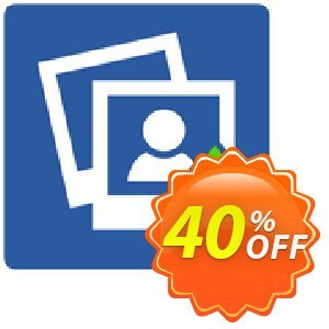 Easy Photo Uploader for Facebook Coupon, discount XMAS2012. Promotion: stunning discount code of Easy Photo Uploader for Facebook 2019