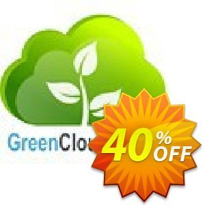 GreenCloud printer pro Coupon, discount GreenCloud printer pro Amazing discounts code 2019. Promotion: excellent sales code of GreenCloud printer pro 2019