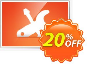 Get DDR Recovery Software Professional 20% OFF coupon code