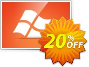 Data Recovery Software for FAT Coupon, discount Data Recovery Software Discount Coupon - 20% Off on Product Price!. Promotion: imposing promotions code of FAT data recovery software 2020