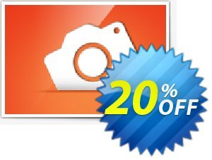 Data Recovery Software for Digital Camera discount coupon Data Recovery Software Discount Coupon - 20% Off on Product Price! - fearsome discount code of Digital camera data recovery software 2020