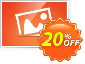 Data Recovery Software for Digital Pictures Coupon, discount Data Recovery Software Discount Coupon - 20% Off on Product Price!. Promotion: dreaded promo code of Digital pictures recovery software 2020