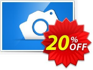 Mac Data Recovery Software for Digital Camera Coupon discount Data Recovery Software Discount Coupon - 20% Off on Product Price! - amazing sales code of Mac Digital Camera Recovery Software 2020