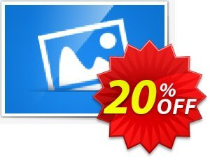 Mac Data Recovery Software for Digital Pictures Coupon discount Data Recovery Software Discount Coupon - 20% Off on Product Price! - stunning deals code of Mac Digital Picture Recovery Software 2020