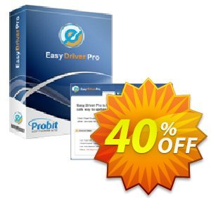 Easy Driver Pro Coupon, discount Easy Driver Pro - 1 Year License (1 PC) hottest sales code 2021. Promotion: hottest sales code of Easy Driver Pro - 1 Year License (1 PC) 2021