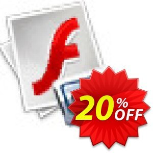Recool SWF to MP4 Converter Coupon, discount Recool SWF to MP4 Converter formidable sales code 2019. Promotion: formidable sales code of Recool SWF to MP4 Converter 2019