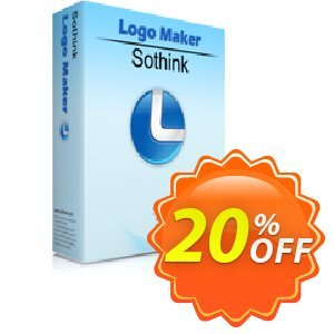 Sothink Logo Maker Coupon, discount Sothink Logo Maker hottest promotions code 2020. Promotion: hottest promotions code of Sothink Logo Maker 2020
