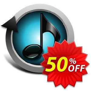 Ondesoft iTunes Converter For Mac 프로모션 코드 50off 프로모션: amazing offer code of Ondesoft iTunes Converter For Mac 2020