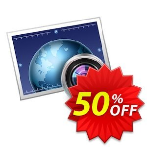W3capture 優惠券,折扣碼 50off,促銷代碼: exclusive discounts code of w3capture 2020