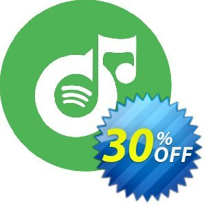 Ondesoft Spotify Music Converter for Mac discount coupon Ondesoft Spotify Music Converter for Mac super offer code 2020 - super offer code of Ondesoft Spotify Music Converter for Mac 2020