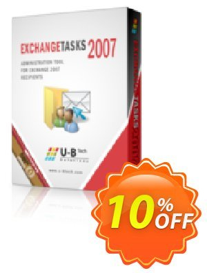 Exchange Tasks 2007 Extended Support Silver discount coupon Exchange Tasks 2007 Extended Support Silver marvelous promotions code 2020 - marvelous promotions code of Exchange Tasks 2007 Extended Support Silver 2020