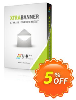 XTRABANNER Enterprise - Up To 1000 Mailboxes Coupon, discount XTRABANNER Launch. Promotion: awful sales code of XTRABANNER Enterprise - Up To 1000 Mailboxes 2019