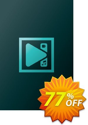 VSDC Video Editor Pro Coupon, discount VSDC Video Editor Pro Stirring offer code 2020. Promotion: imposing deals code of VSDC Video Editor Pro 2020