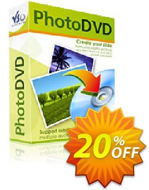 PhotoDVD Coupon, discount PhotoDVD dreaded promo code 2020. Promotion: dreaded promo code of PhotoDVD 2020