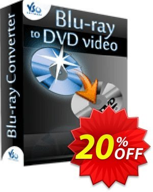 Blu-ray To DVD Coupon, discount Blu-ray To DVD dreaded deals code 2020. Promotion: dreaded deals code of Blu-ray To DVD 2020
