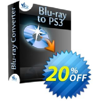 Blu-ray to PS3 Coupon, discount Blu-ray to PS3 impressive offer code 2020. Promotion: impressive offer code of Blu-ray to PS3 2020