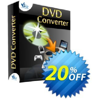 DVD Converter Coupon, discount DVD Converter best deals code 2020. Promotion: best deals code of DVD Converter 2020