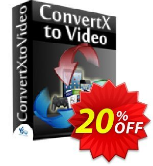 VSO ConvertXtoVideo discount coupon ConvertXtoVideo imposing sales code 2021 - imposing sales code of ConvertXtoVideo 2021