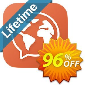 Mondly Lifetime Membership - Learn 33 Languages割引コード・Mondly Lifetime Membership - Learn 33 Languages awful discount code 2020 キャンペーン:awful discount code of Mondly Lifetime Membership - Learn 33 Languages 2020