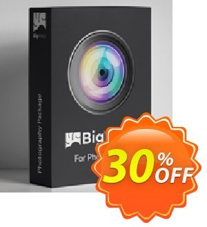 BigMIND Photographers 2TB 優惠券,折扣碼 BigMIND Photographers 2TB - Yearly Stunning promo code 2019,促銷代碼: hottest discounts code of BigMIND Photographers 2TB - Yearly 2019