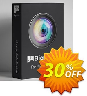 BigMIND Photographers 4TB Coupon, discount BigMIND Photographers 4TB - Yearly Impressive deals code 2020. Promotion: fearsome discount code of BigMIND Photographers 4TB - Yearly 2020