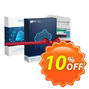 Zoolz Ultimate Backup Bundle Coupon, discount Ultimate Backup Bundle Affiliate  stunning promo code 2021. Promotion: stunning promo code of Ultimate Backup Bundle Affiliate  2021