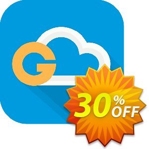 G Cloud Monthly Coupon, discount 30% OFF G Cloud Monthly, verified. Promotion: Fearsome deals code of G Cloud Monthly, tested & approved