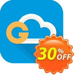 G Cloud Monthly (Unlimited) Coupon, discount 30% OFF G Cloud Yearly (1TB), verified. Promotion: Fearsome deals code of G Cloud Yearly (1TB), tested & approved