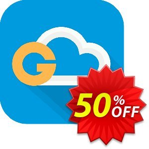 G Cloud Yearly (100GB) Coupon, discount 30% OFF G Cloud Yearly (100GB), verified. Promotion: Fearsome deals code of G Cloud Yearly (100GB), tested & approved