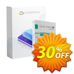 G Cloud + Genie Timeline Home 10 discount coupon 30% OFF G Cloud + Genie Timeline Home 10, verified - Fearsome deals code of G Cloud + Genie Timeline Home 10, tested & approved