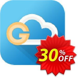 G Cloud Android Storage Coupon, discount G Cloud Android Storage - 1 Year Awful offer code 2021. Promotion: impressive deals code of G Cloud Android Storage - 1 Year 2021