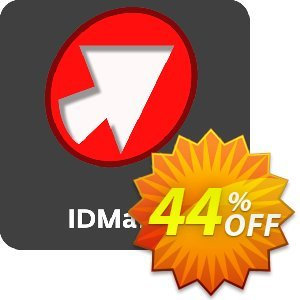 IDMarkz for Mac Coupon, discount Promo: Affiliate Spring Promotion. Promotion: Staggering sales code of IDMarkz (1 Year Subscription) Mac 2020