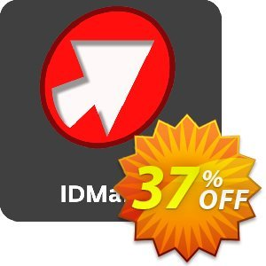 IDMarkz for Mac (Perpetual) Coupon, discount Promo: Affiliate Spring Promotion. Promotion: Dreaded offer code of IDMarkz (Perpetual) Mac 2020