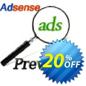 Adsense Ads Preview Script Coupon, discount Adsense Ads Preview Script fearsome deals code 2020. Promotion: fearsome deals code of Adsense Ads Preview Script 2020