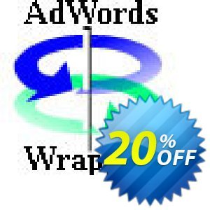Adwords Keyword Wrapper Script Coupon, discount Adwords Keyword Wrapper Script amazing discount code 2020. Promotion: amazing discount code of Adwords Keyword Wrapper Script 2020