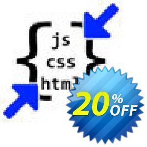Html Css Js Compressor Script Coupon, discount Html Css Js Compressor Script Amazing discounts code 2021. Promotion: stunning promotions code of Html Css Js Compressor Script 2021