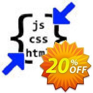 Html Css Js Compressor Script 프로모션 코드 Html Css Js Compressor Script stunning promotions code 2020 프로모션: stunning promotions code of Html Css Js Compressor Script 2020